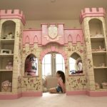 Girls rooms: Awesome ... or awful