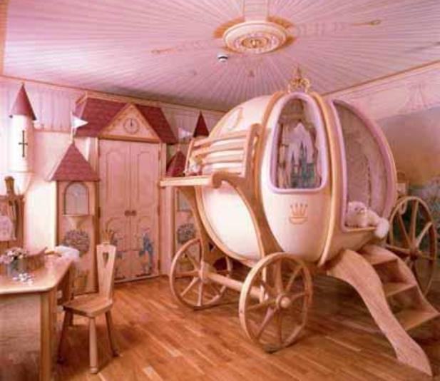 toddler girl room ideas 8 1 78a367dfe0589cd2ac55eb42ddd00e57  Girls rooms  Awesome or awful Title Online. Best Room Ever   designaglowpapershop com