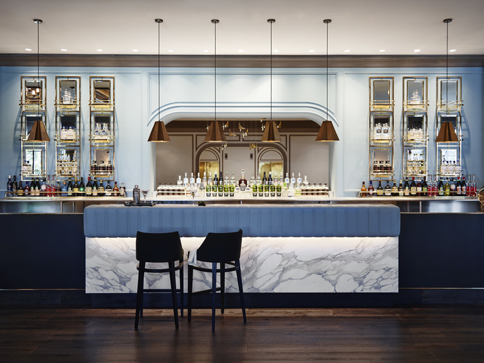 bates_smart_the_distillery_gin_bar_2