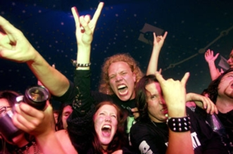 Rock-fans-at-Tuska-heavy--001
