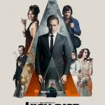 High Rise movie sells out Sydney Film Fest