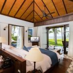 Vietnam luxury villa resort offers stress-free discount