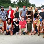 FWP: Obsessed with Survivor