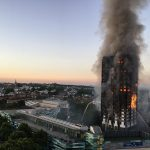 Flammable cladding – it's time apartment owners flared up