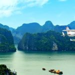 Come fly with me on a six-star tour of Vietnam