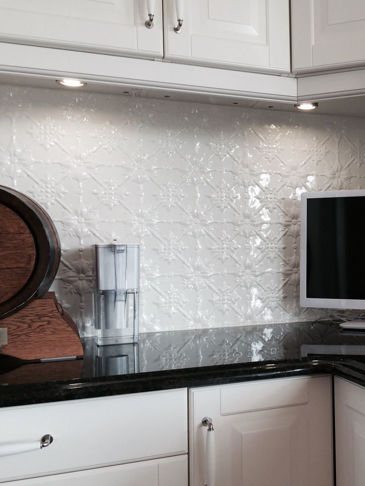 seven splashbacks ideas to replace your tired old tiles title online